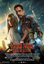 Film - Iron Man 3