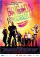 Film - Suicide Squad