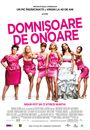 Film - Bridesmaids