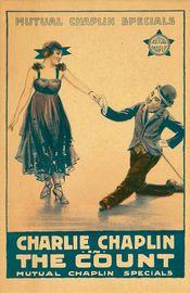 Charlot croitor