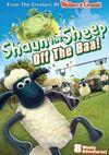Mielul Shaun