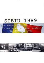 Sibiu 1989