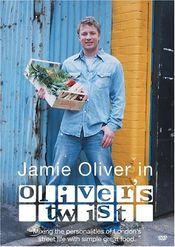 Poster Oliver's Twist