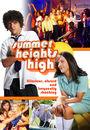Film - Summer Heights High