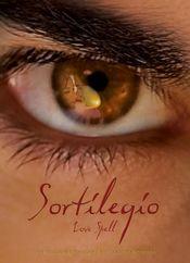 Poster Sortilegio