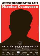 Autobiografia lui Nicolae Ceaușescu