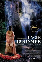 Poster Loong Boonmee raleuk chat