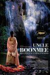 Unchiul Boonmee