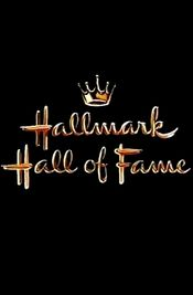 Poster Hallmark Hall of Fame