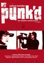 Film - Punk'd