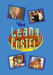 Poster Leana și Costel