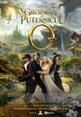 Film - Oz: The Great and Powerful