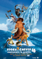 Film Ice Age: Continental Drift
