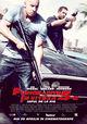 Film - Fast Five
