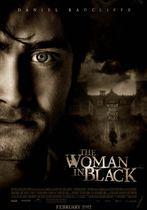 Femeia în negru