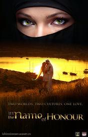 Poster Iubire și onoare
