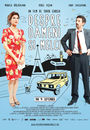 Film - Despre oameni și melci