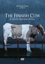 Vaca finlandeză
