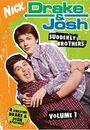 Film - Drake & Josh