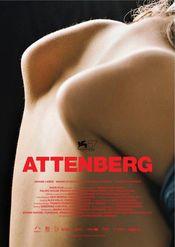 Poster Attenberg
