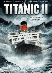 Poster Titanic II