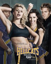 Poster Hellcats