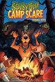Film - Scooby-Doo! Camp Scare