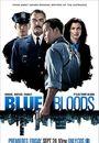 Film - Blue Bloods