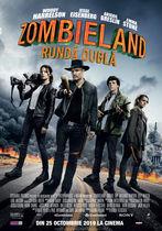 Zombieland: Rundă dublă