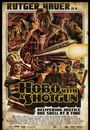 Film - Hobo with a Shotgun