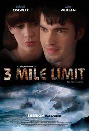 Poster 3 Mile Limit