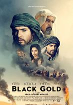 Aurul negru