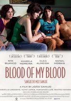 Sânge din sângele meu