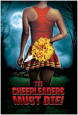 The Cheerleaders Must Die!