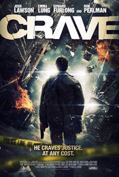Poster Crave