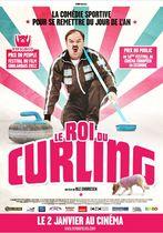 Regele curlingului