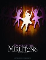 Dance of the Mirlitons