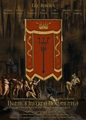 Dante's Inferno Documented