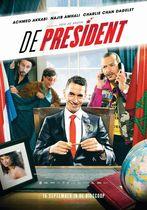 Președintele