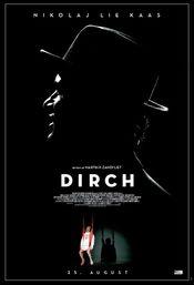 Poster Dirch