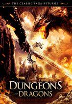 Puterea dragonilor 3