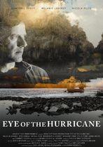 În calea uraganului