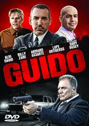 Poster Guido