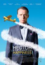 Hector în căutarea fericirii