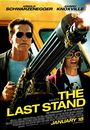 Film - The Last Stand
