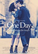 O singură zi
