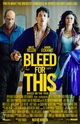 Film - Bleed for This