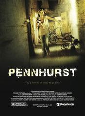 Pennhurst