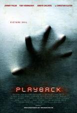 Playback