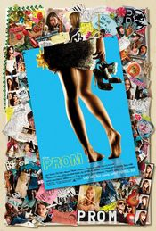 Poster Prom